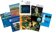 Publications scientifiques de l'UMR LSTM